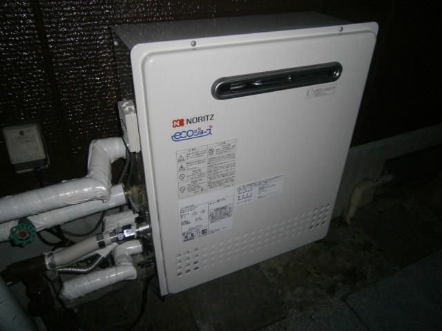 GT-C2452SARX
