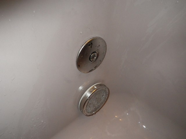 春日井市 給湯器交換工事 循環アダプター